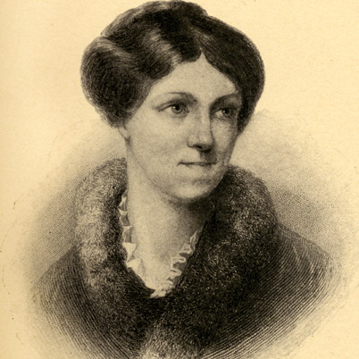 the life and modern ideas of equality by harriet martineau Encounters with harriet martineau and how these have continued to have resonance in the modern world martineau has harriet martineau lived an eventful life.